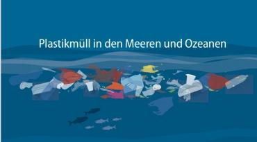 Der runde Tisch Meeresmüll als Planspiel für Schüler:innen // The round table Marine waste as a business game for pupils