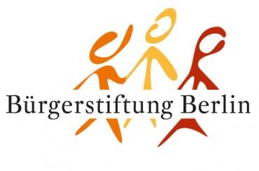 Bürgerstiftung Berlin – Mit dem Projekt LeseLust unterstützen wir Lesepat:innen in Berliner Kitas und Grundschulen // Bürgerstiftung Berlin – With LeseLust we support volontary readers in Berlin kindergardens and elementary schools